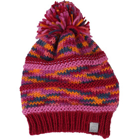 Color Kids Katarina Hat Girls raspberry